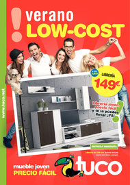 Verano Low-cost