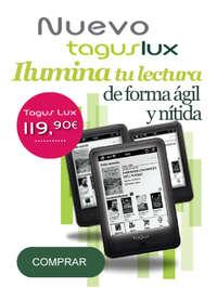 Nuevo Tagus Lux