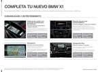 Ofertas de BMW, Nuevo BMW X1