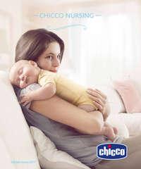 Chicco Nursing