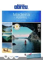 Ofertas de Linea Tours, Madeira