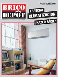 Especial Climatización - Toledo