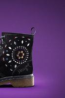 Ofertas de Desigual, Colección Zapatos