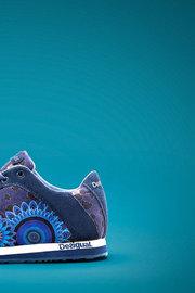 Colección Zapatos