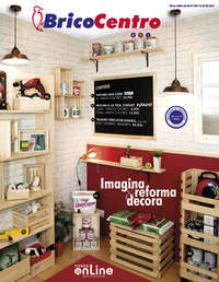 Imagina, reforma & decora - Aranda del Duero
