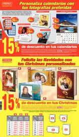 Prepara ya tus regalos para estas navidades