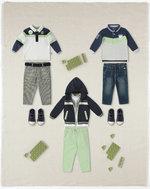 Ofertas de Prenatal, Newborn and Baby Fashion