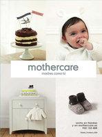 Ofertas de Mothercare, Madres como tú