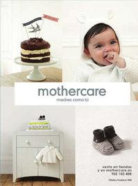 Madres como tú