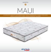 Colchón Maui