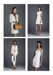 Pedro del Hierro: woman collection