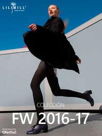 FW 2016-17
