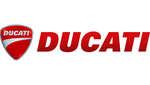 Ofertas de Ducati, Ropa y Motos