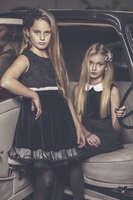 Ofertas de Rubio Kids, Colección otoño-invierno 2015
