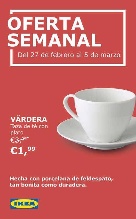 Tiendas ikea barcelona horarios y direcciones for Ikea gran via telefono