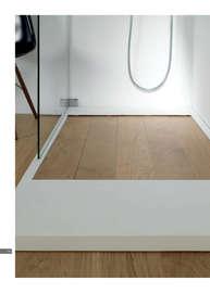 Bathroom Series