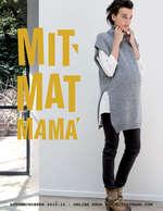 Ofertas de Mit Mat Mama, Moda premamá otoño-invierno