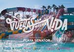 Ofertas de Nautalia, Playa senator