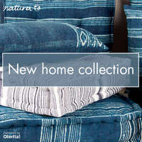 New Home Collection