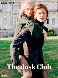 The dusk Club