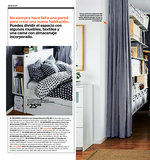 Ofertas de IKEA, Catálogo IKEA 2015. Donde empiezan los buenos días