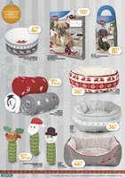 Ofertas de Verdecora, Navidades con todo detalle