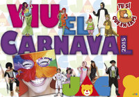 Viu el Carnaval