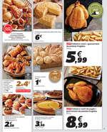 Ofertas de Carrefour, 2ª unitat al -70% en més de 2000 articles