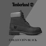 Ofertas de Timberland, COLLECCIÓN BLACK