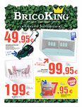 Bricoking: Especial jardinera