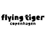 Ofertas de Tiger, Flying tiger