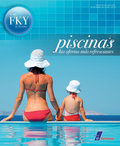 Ferrokey: Piscinas