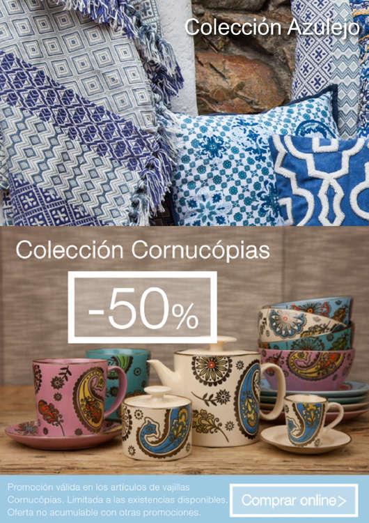 Ofertas de A Loja Do Gato Preto, Nuevas colecciones