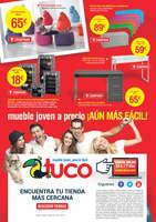 Ofertas de Tuco, Súper ofertas
