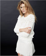 Ofertas de Blanco, Fall Winter 2014/2015