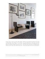 Ofertas de Homedesign, Lambert Catálogo General