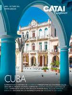 Ofertas de Catai, Cuba