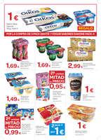 Ofertas de Supermercados El Jamón, 50 años cerca de ti