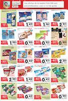 Ofertas de Dia Maxi, Tú buscas más productos, nosotros te damos más ofertas
