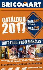 Catálogo 2017 - Siero