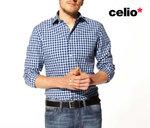 Ofertas de Celio, Topwear