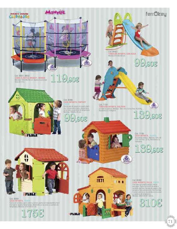 Comprar muebles de juguete en rivas vaciamadrid muebles - Muebles rivas vaciamadrid ...