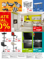 Ofertas de Conforama, Remate final, hasta -70%