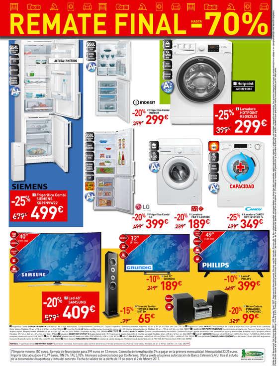 Ofertas electr nica comprar electr nica barato - Proyector worten ...