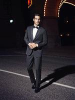 Ofertas de H&M, Moda de noche