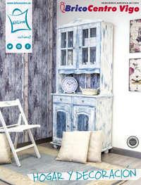 Hogar y decoración - Vigo