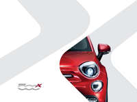 500xcross
