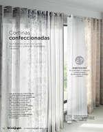 Ofertas de El Corte Inglés, DECORA