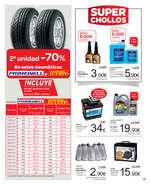 Ofertas de Carrefour, Súper Chollo