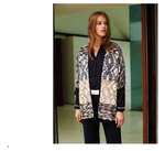 Ofertas de Sita Murt, Collection AW 2016